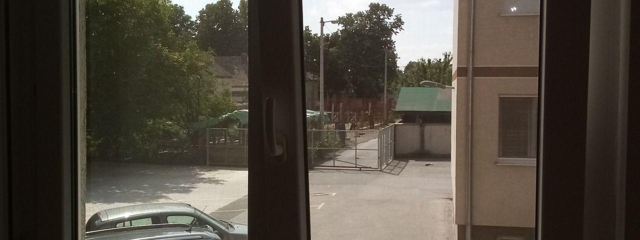 Zeleznicka, Jednosoban stan, Izdavanje, velika slika 1