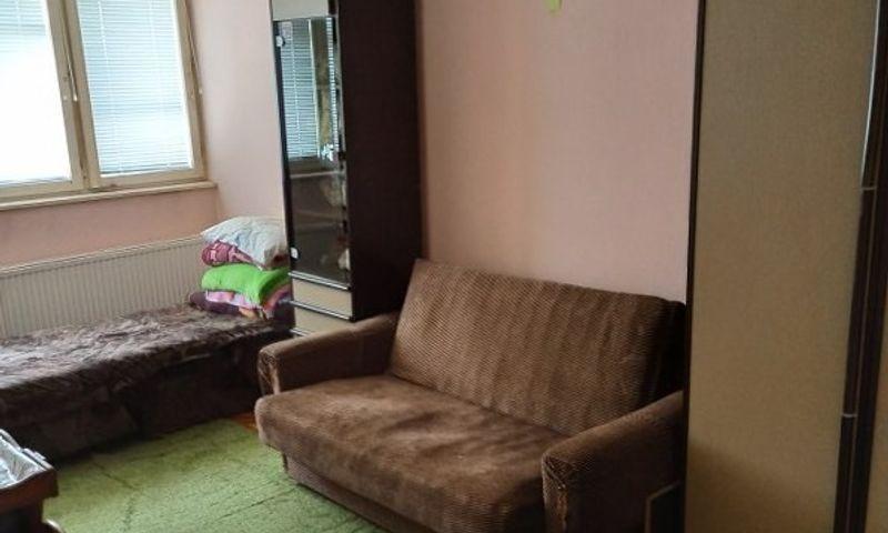 Bubanj, Dvosoban stan, Prodaja, velika slika 1