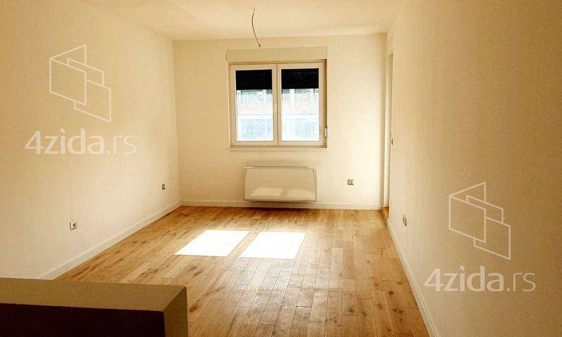 Šilerova, Dvosoban stan, Prodaja, velika slika 1