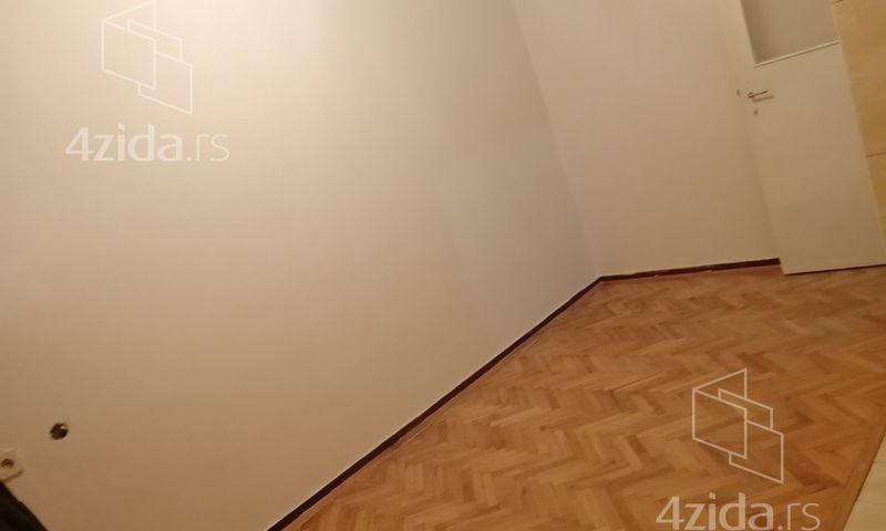 Vidovdanska, Jednosoban stan, Prodaja, velika slika 1