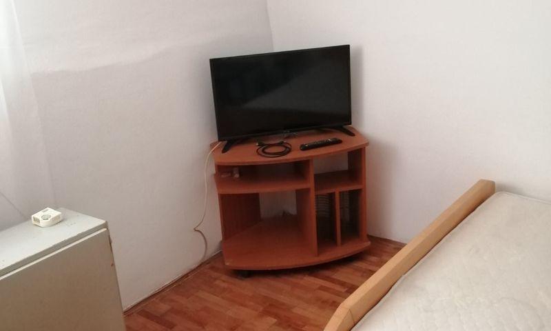 Tomice popović , Jednosoban stan, Izdavanje, velika slika 1