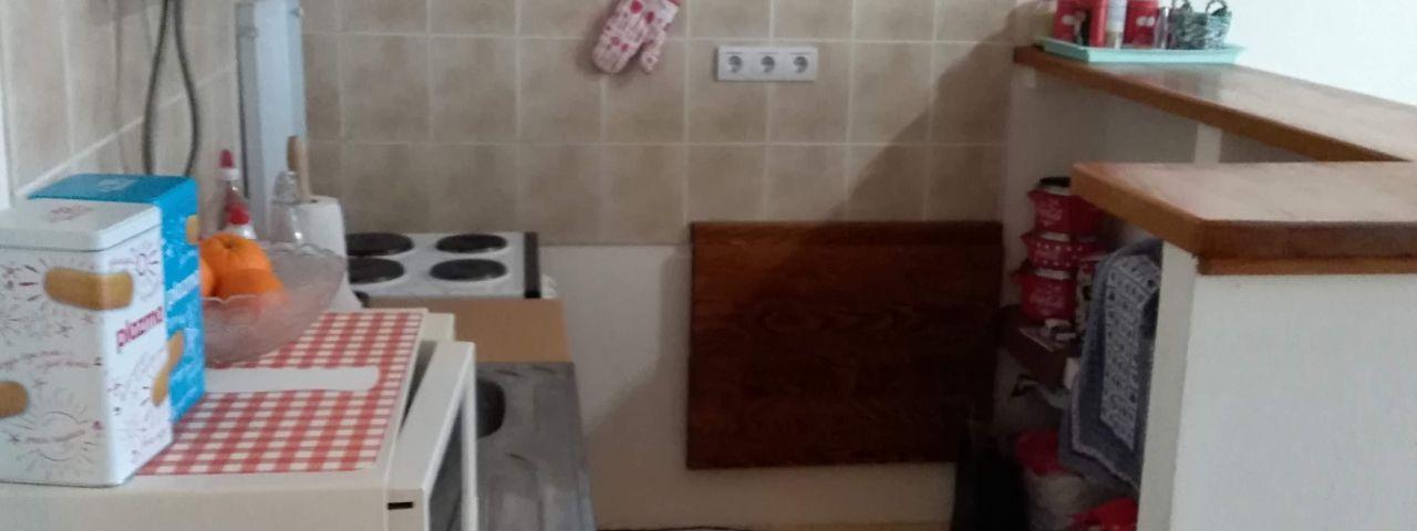 Bagljaš, Jednoiposoban stan, Prodaja, velika slika 1