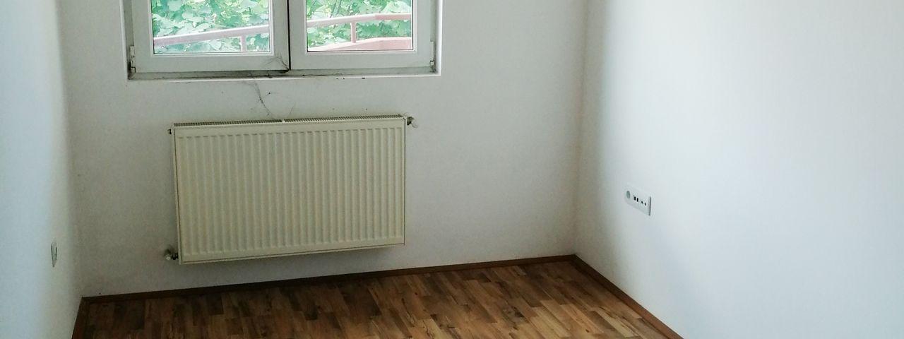 Levač, Jednosoban stan, Prodaja, velika slika 1