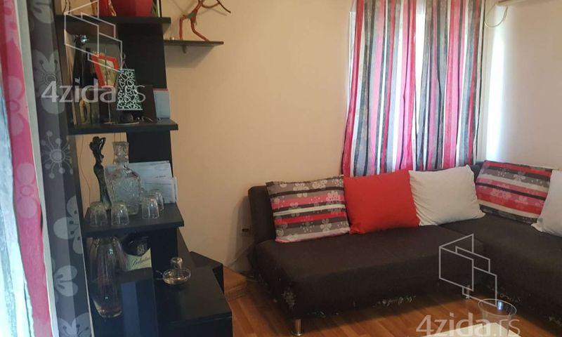 Bronks, Jednosoban stan, Prodaja, velika slika 1