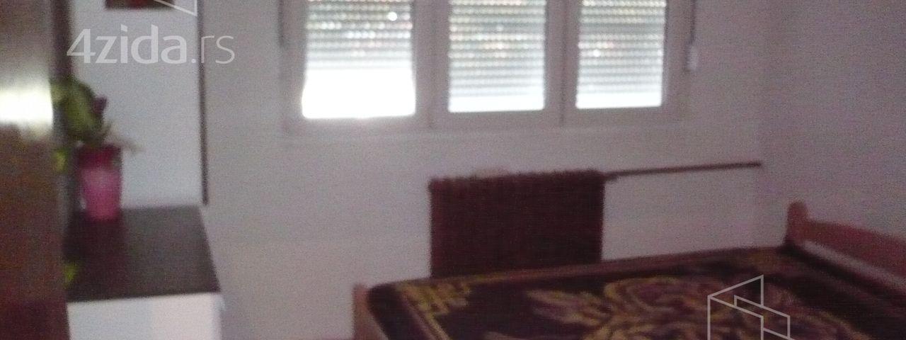 brace jovanovic, Dvosoban stan, Izdavanje, velika slika 1