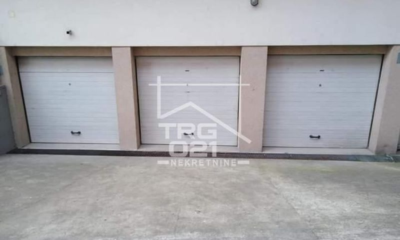 Nova Detelinara, Garaža, Prodaja, velika slika 1